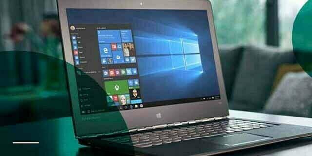 Cara Mengetahui Windows Asli atau Bajakan Terbaru