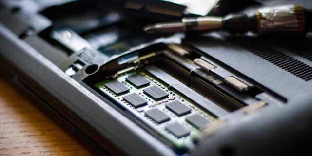 Perbedaan ROM dan RAM pada Android Beserta Fungsinya
