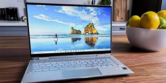 Cara Reset Windows 10 Tanpa Mehilangkan Data