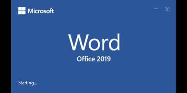Tutorial Lengkap Cara Menggunakan Microsoft Office Word