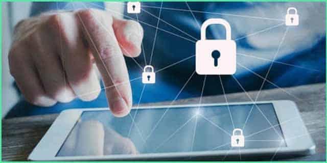 6 Tips Menjaga Privasi di Internet