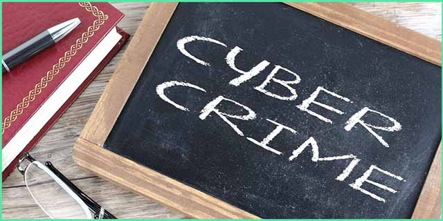 Apa itu Cyber Crime? Pahami Jenis dan Cara Mencegahnya