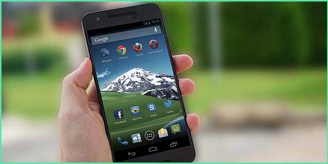 Ini dia Sejarah dan 19 Versi Android Yang Wajib Kamu Ketahui