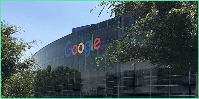 Sejarah Google, Mesin Pencari yang Berawal dari Proyek Penelitian Mahasiswa