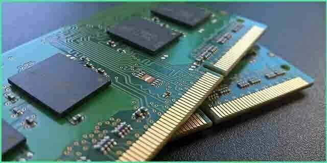 Tips Sebelum Menambah RAM Pada Laptop